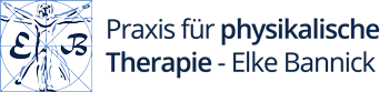 Praxis für Physiotherapie in Blomberg
